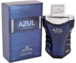 Parfüm Azul - Eau de Toilette für Ihn (EdT)