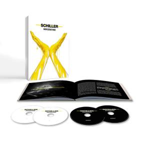 Morgenstund Super Deluxe Edition