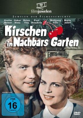 Filmjuwelen: Kirschen in Nachbars Garten