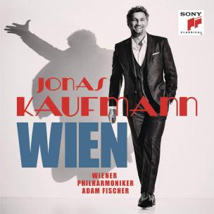 Wien Deluxe Version