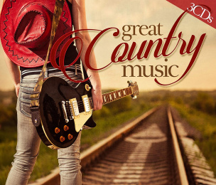 Great Country Music
