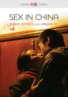 Sex in China