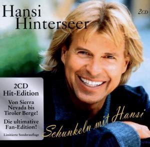 Schunkeln mit Hansi