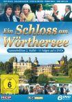 Ein Schloss am Wörthersee - Staffel 2