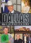 Dallas – Movie Collection