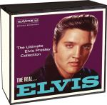 Elvis Presley - The Real Elvis