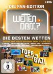 Wetten Dass - Die Fan-Edition