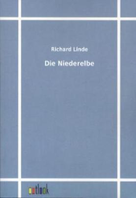 Die Niederelbe