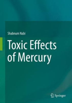 Toxic Effects of Mercury