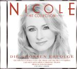 Hit Collection - Nicole