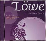 Astro-Hörbuch Sternzeichen Löwe: Liebe, Erfolg, Gesundheit