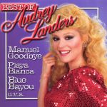 Best Of Audrey Landers