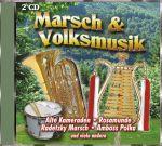 Marsch & Volksmusik