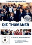 Die Thomaner (DVD)