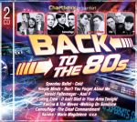 Chartboxx präsentiert: 80s