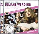 Music & Video Stars - Juliane Werding