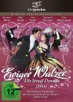 Ewiger Walzer - Die Strauss Dynastie