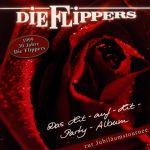 Die Flippers (CD)