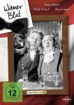 Wiener Blut (DVD)