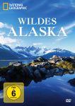 Wildes Alaska