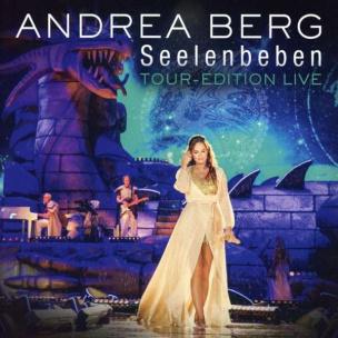 Seelenbeben - Tour Edition + EXKLUSIVES Armbandkettchen