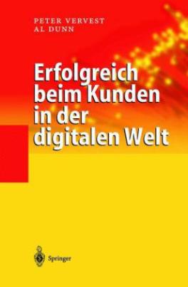 Erfolgreich beim Kunden in der digitalen Welt