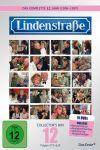 Lindenstraße Collector's Box Vol. 12 - Das 12. Jahr