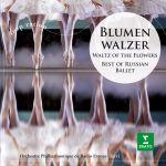 Blumenwalzer: Best Of Russian Ballet