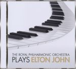 RPO Plays Elton John
