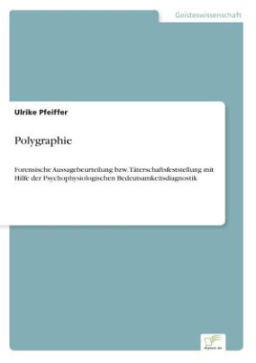 Polygraphie