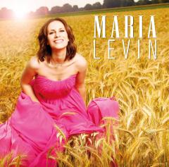 Maria Levin