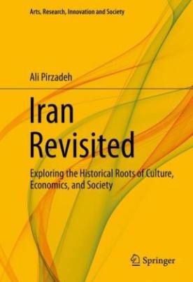 Cultural Critique of Modern Iran