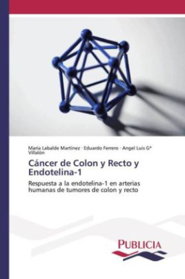 Cáncer de Colon y Recto y Endotelina-1