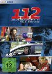 112 - Sie retten dein Leben Vol.4