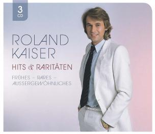 Hits & Raritäten