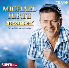 Best of-Die schönsten Melodien