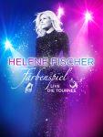 Farbenspiel Live - Die Tournee (Ltd. Fanbox)