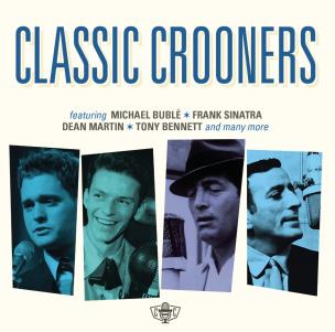 Classic Crooners
