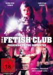 The Fetish Club (FSK18)