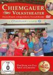Chiemgauer Volkstheater - Der Jäger von Fall / Ahoi am Chiemsee