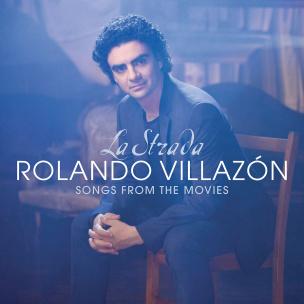 La Strada - Hommage An Die Filmmusik