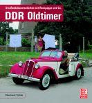 DDR Oldtimer