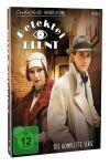 Agatha Christies Detektei Blunt