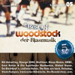 Woodstock der Blasmusik 5