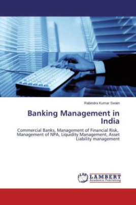 Banking Management in India