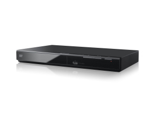 Panasonic DVD-Player