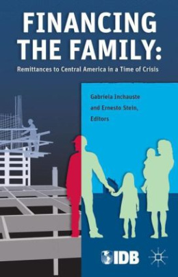 Financing the Family