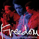 Freedom: Live at the Atlanta Pop Festival