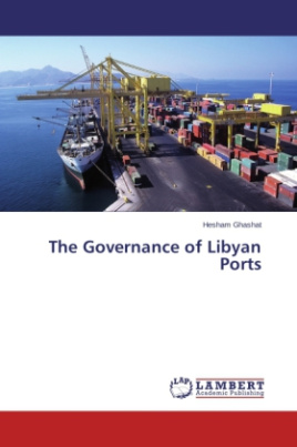 The Governance of Libyan Ports