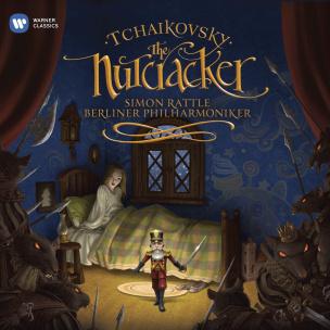 Tschaikowsky: Nussknacker